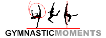 Gymnastic Moments